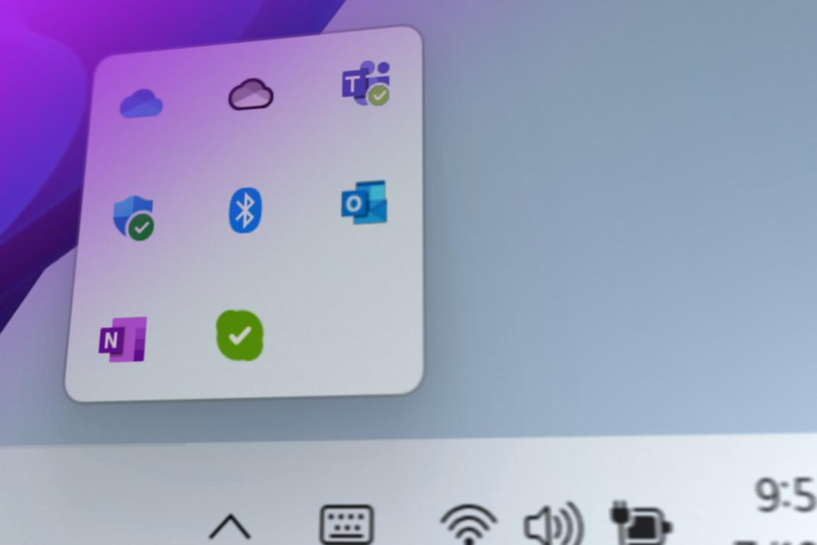 windows11oppdatert