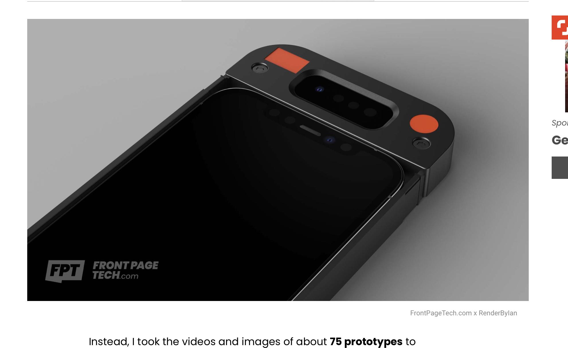 iphone13faceidmaskeprosser