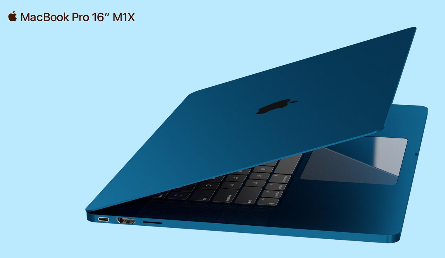 macbookprom1xseptember2021