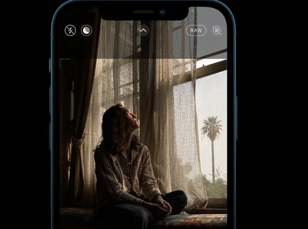 iphonerulleskjermdesign
