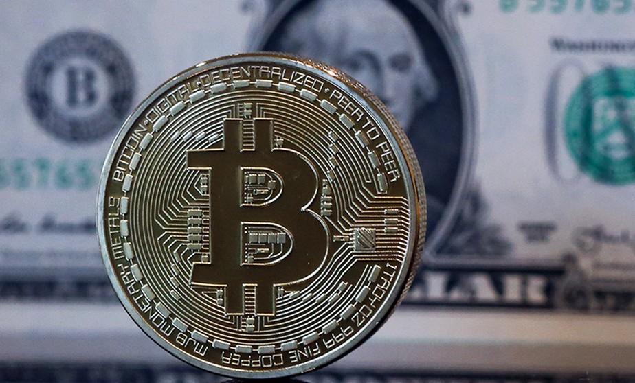 El Salvador tok igår bitcoin i bruk som offisiell valuta.