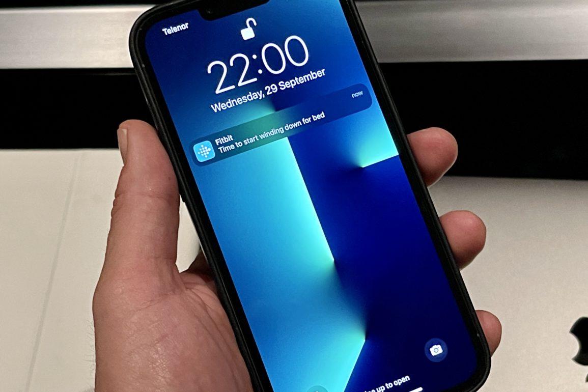 iphone13promaxtest