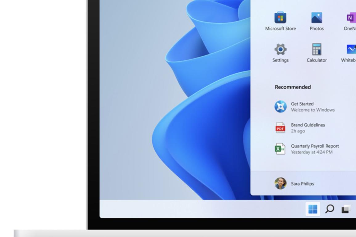 windows11gudemodus