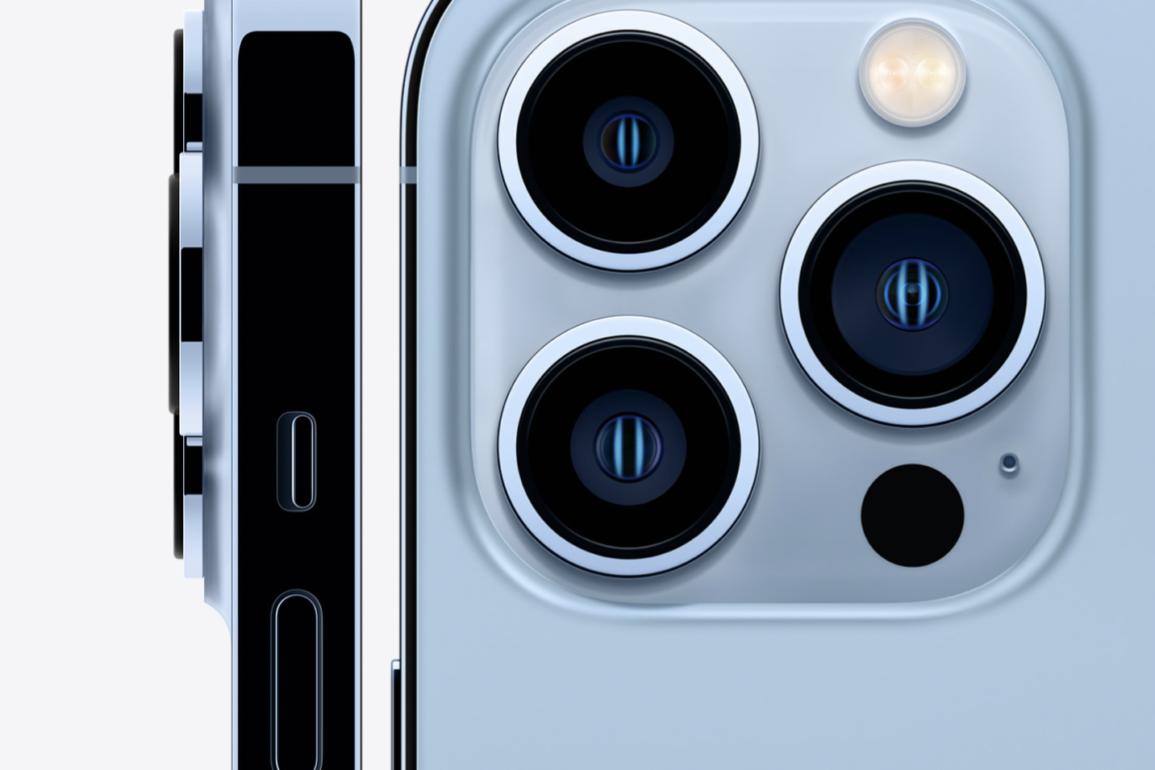 iphone13reaksjoner2021