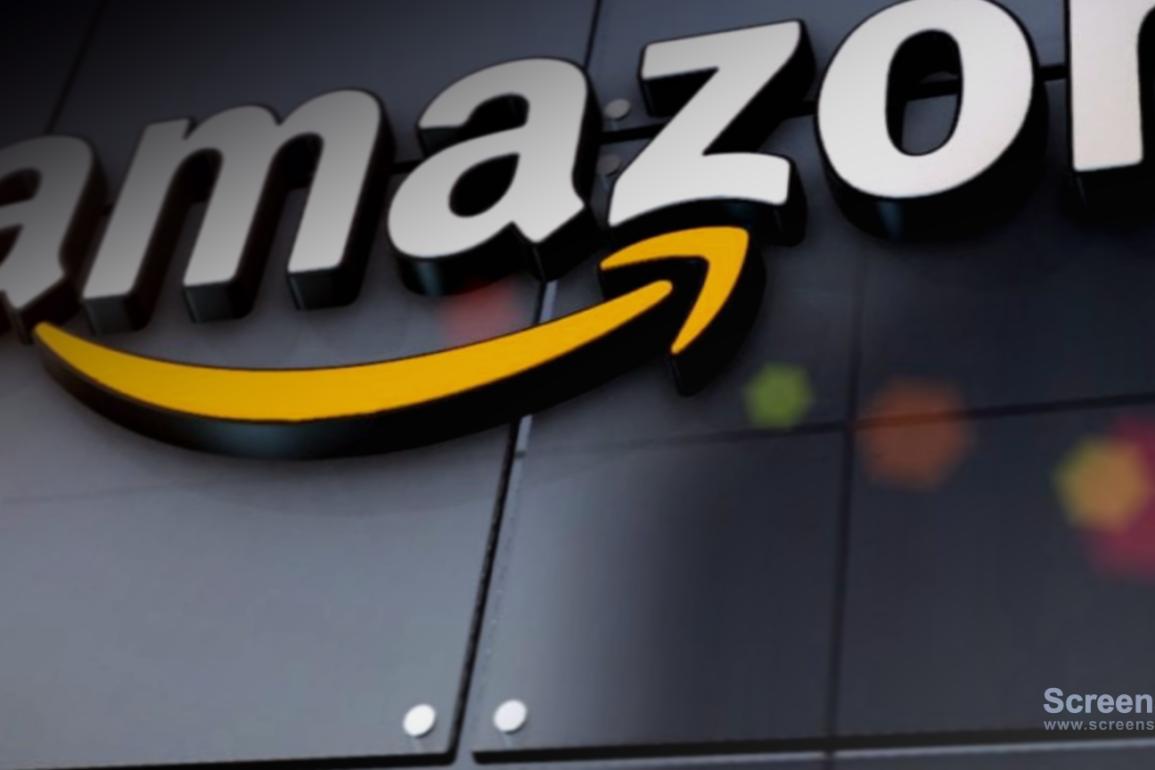 Amazon stenger ute merker som betaler for anmeldelser.