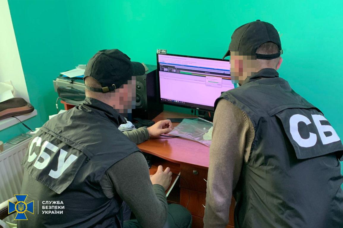hackermed100000stortbotnettatt