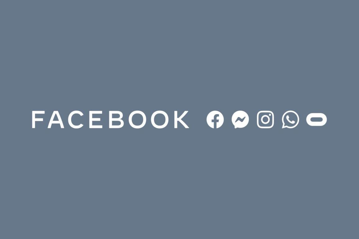 facebooknedetid