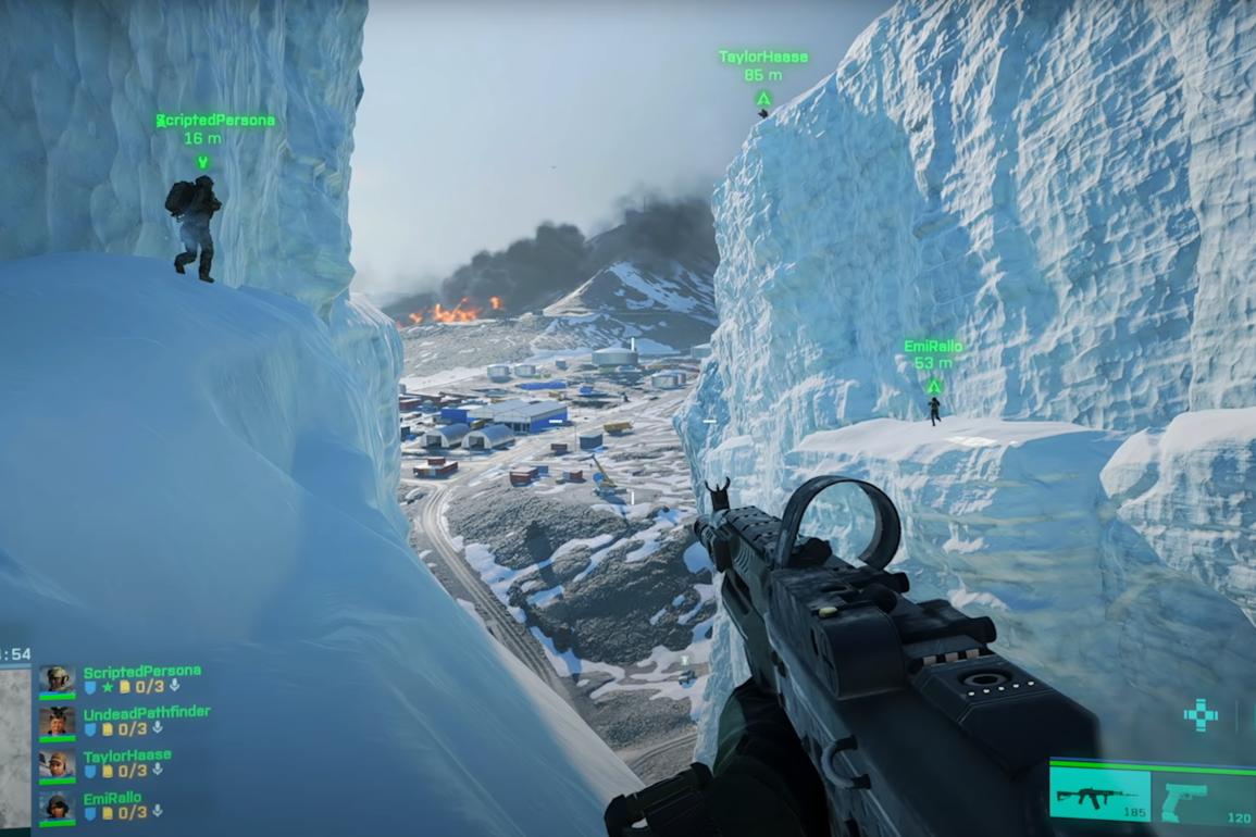 battlefieldhazardzone