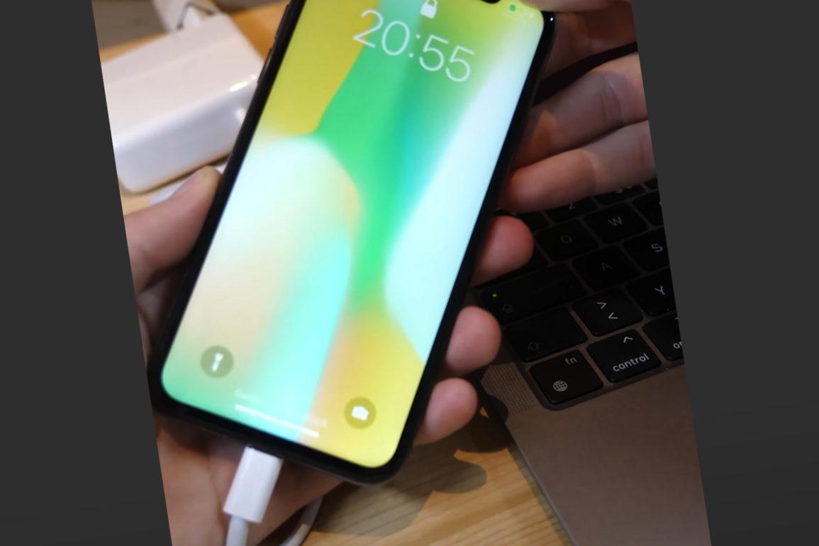 iphoneusbc