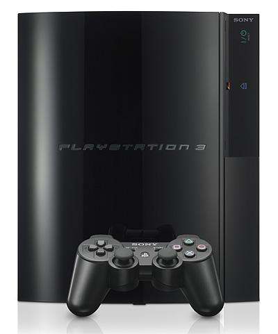 PS3-final-400