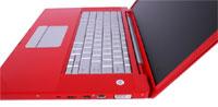 Ferrari MacBook