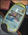 Nokia Future 1
