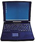 REC p6300