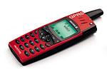 Ericsson GPRS
