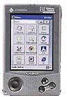 Pocket PC Casio E-115