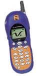 Motorola V.2288