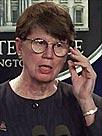 Foto: www.abcnews.com