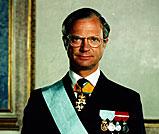 Carl-Gustav