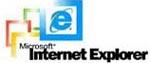 Internet Explorer 6.0