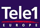 Tele 1 Europe