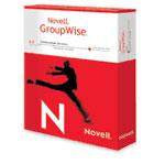 GroupWise 6