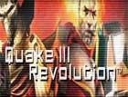 Quake 3 Rev hovedbilde