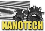 nanoteknologi vignett