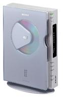 Vertikal DVD