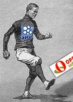Aetat sparker opera