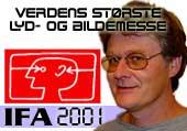 IFA 2001 vignett Tore