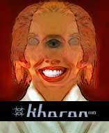 Kharon4a hovedbilde