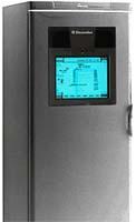 Nett-kjøleskap
