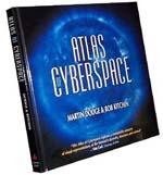 Atlas og Of Cyberspace