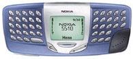 Nokia 5510-4