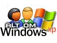 Alt om Windows XP