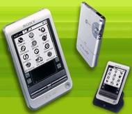 Sony Clie 415