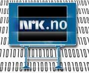 NRK digital-TV