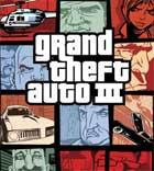 GTA3 hovedbilde