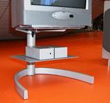 Siemens TV boks