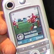 3G fotball schukai