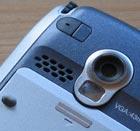 p900 kamera