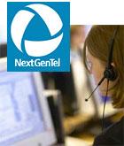 NextGenTel kundeservice