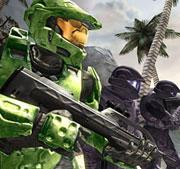 Halo 2 E3 2004
