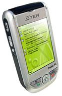 E-TEN M500