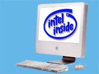 Intel-Mac