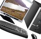 Mamoz billig-PC