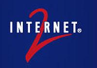 Internet2.org