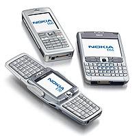 Nokia Eseries