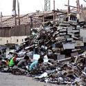 PC-søppel