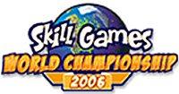 SkillGames